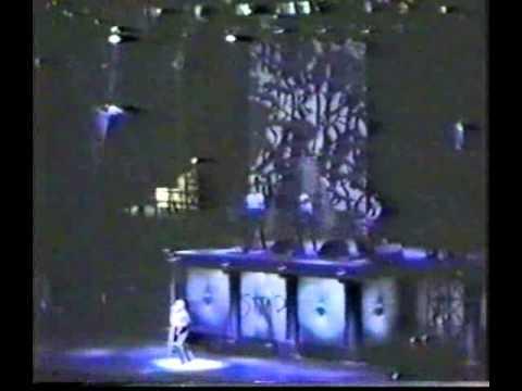 Depeche Mode Live In Budapest 27.07.1993 (full Concert)