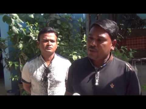 জমে উঠেছে নারায়ণগঞ্জ সিটি কপোরেশন নির্বাচন ( Narayanganj City Corporation Election 2016)