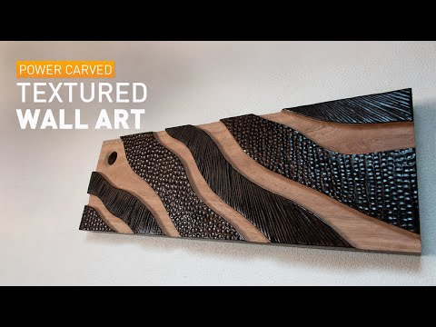 diy-wood-wall-decor