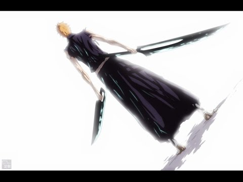 Top 10 a la mejor música the Bleach
