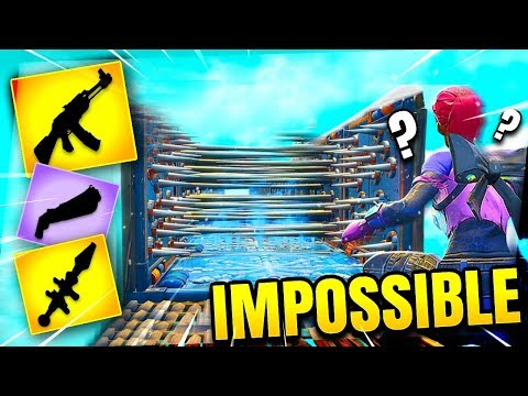 *NEW* TU FAIL, T'AS LE PIRE STUFF SUR FORTNITE !!