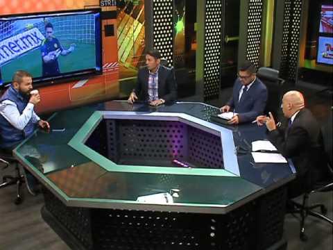 Ochoa y los Dos Santos vuelven, Ferretti los coloca en lista preliminar