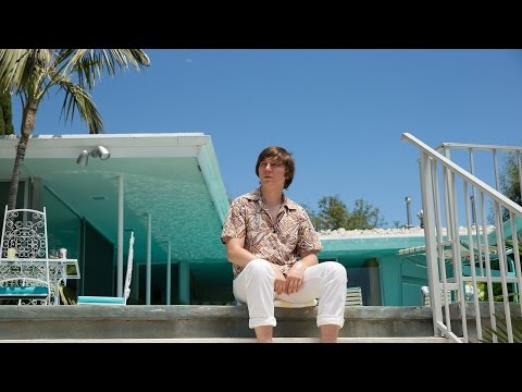 Mark Kermode reviews Love & Mercy