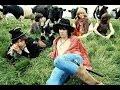 Rolling Stones FREE Concert: Heading to Havana !