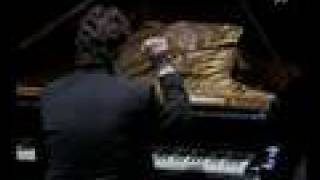 Eduardo Fernandez - La boda de Luis Alonso (Piano Transcr.)