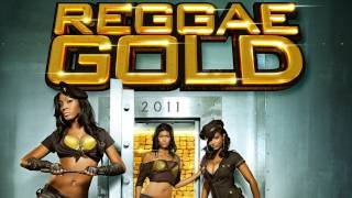 Video Reggae Gold 2011 - 2 CD Set download MP3, 3GP, MP4, WEBM, AVI, FLV Juli 2018