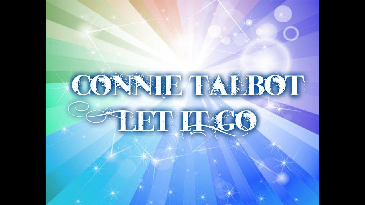 Lyric frozen let it go lyrics : Connie Talbot - Let it go (Frozen) lyrics video - YouTube