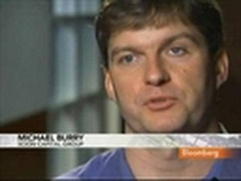 Can Small Investors Beat The Market? Lessons From Michael Burry
