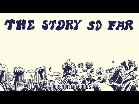 """The Story So Far """"Nerve"""""""