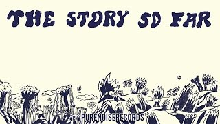 "The Story So Far ""Nerve"""
