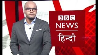 Why Iraq's Basra city is facing huge Water Crisis?: BBC Duniya with Vidit (BBC Hindi)