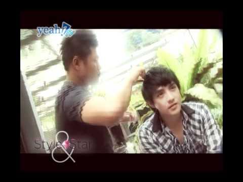 Trailer Style Star Hot Boy Es1 - Boy Over Flowers