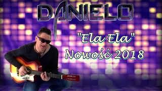 Danielo - Ela Ela (Official audio 2018)