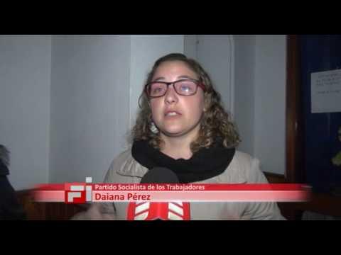 05   Marysol Alvez   Daiana Pérez