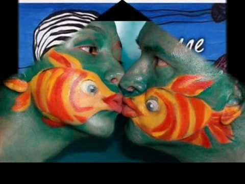 Redfish 4 Seasons 4 Loves Youtube