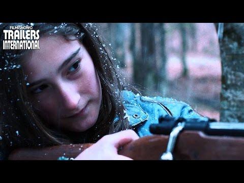 SWORN VIRGIN ft. Alba Rohrwacher    Drama HD