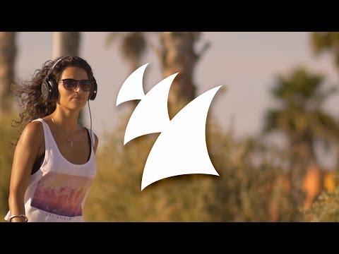 Follow Armada Music Now On Spotify!
