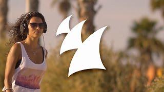 Follow Armada Music on Spotify!