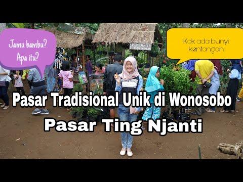 pasar-ting-njanti,-pasar-wisata-tradisional-jawa-nan-unik-di-wonosobo