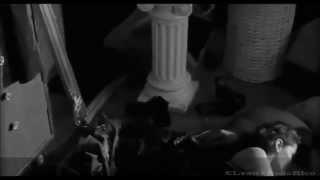 Nilüfer - Ta Uzak Yollardan ( 1989 )