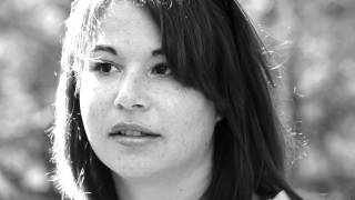 Jordana Steinberg: Living With Mental Illness