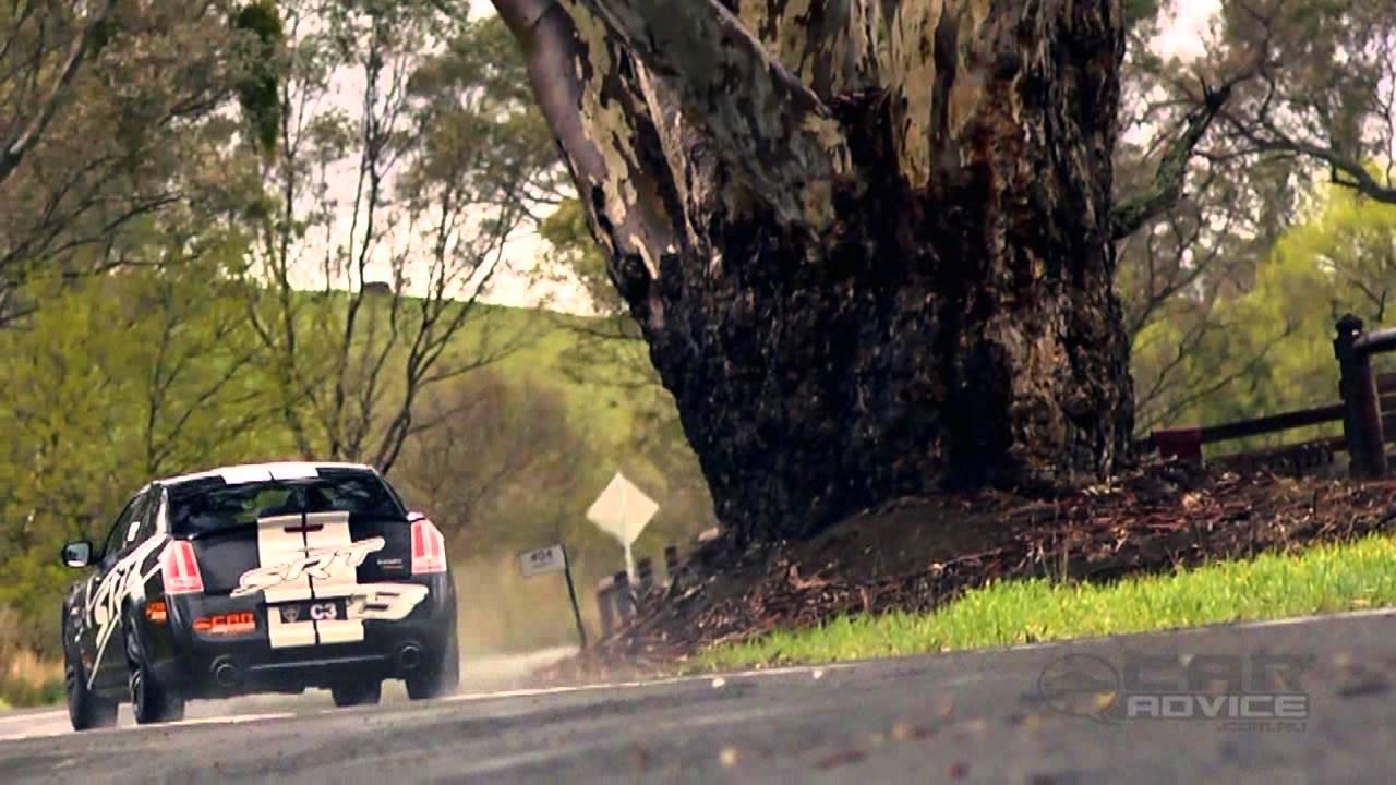 Chrysler 300 Srt8 Core Review Caradvice Com Au Youtube