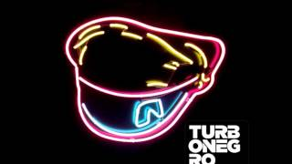 Turbonegro - Hello Darkness