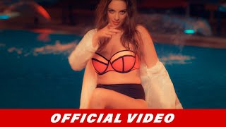 Anni Pa De (Official Video) | Zohaib Amjad | Evelyn Sharma | Billy | Tigerstyle | Latest Songs 2018