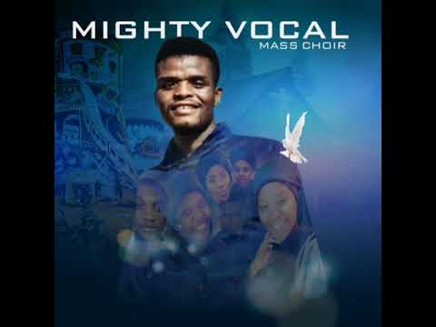 Download MIGHTY VOCAL MASS CHOIR ( ICEBO LIKE JEHOVA)