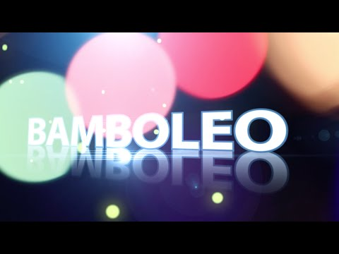 Chico & The Gypsies - Bamboleo (Lucenzo Remix)