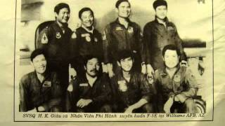 7a vietnamese f5 fighter pilot interviewphoto id slideshow