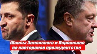 Новости Украины сегодня новости Крыма Украина последние новости