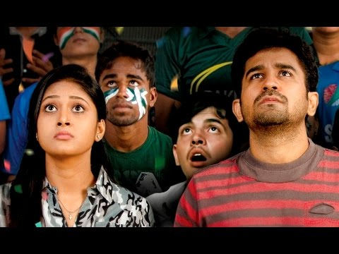 India Pakistan Songs Review | Naan Unnai Dhinamum,Oru Ponna Parthein Mama , Vadi Kutti Lady