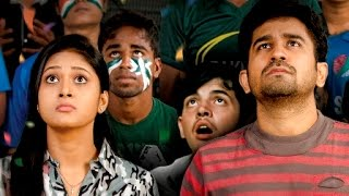 India Pakistan Songs Review | Naan Unnai Dhinamum,Oru Ponna Parthein Mama , Vadi Kutti Lady