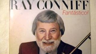 Ray Conniff- Caballo viejo