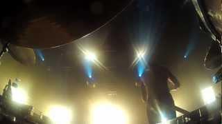 Kensington - Niles Vandenberg - Thank You Good Night!