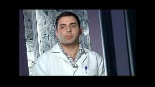 Sexopatolog Vrezh Sahramanyan (seraxtanich dexer, arnandami ...