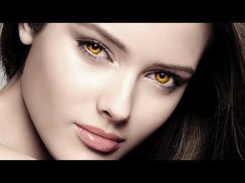 Colocar olhos de vampiro online dating
