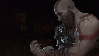 Is GoW convincing Xbox gamers to get a Ps4?