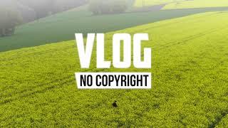 AERØHEAD - Leaving (Vlog No Copyright Music)
