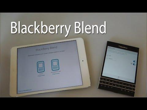 Incontri Apps per BlackBerry Z10