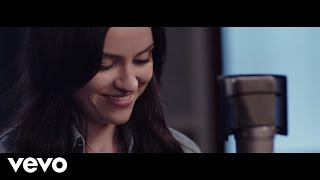 Amy Macdonald - Dream On (Acoustic)