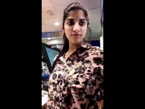 Opinion, interesting Iran teenage sexy com