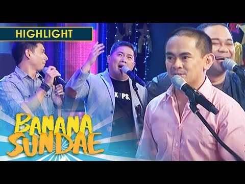 Banana Sundae: Water Supply vs. Home Supply on Kantaranta (Part 1)