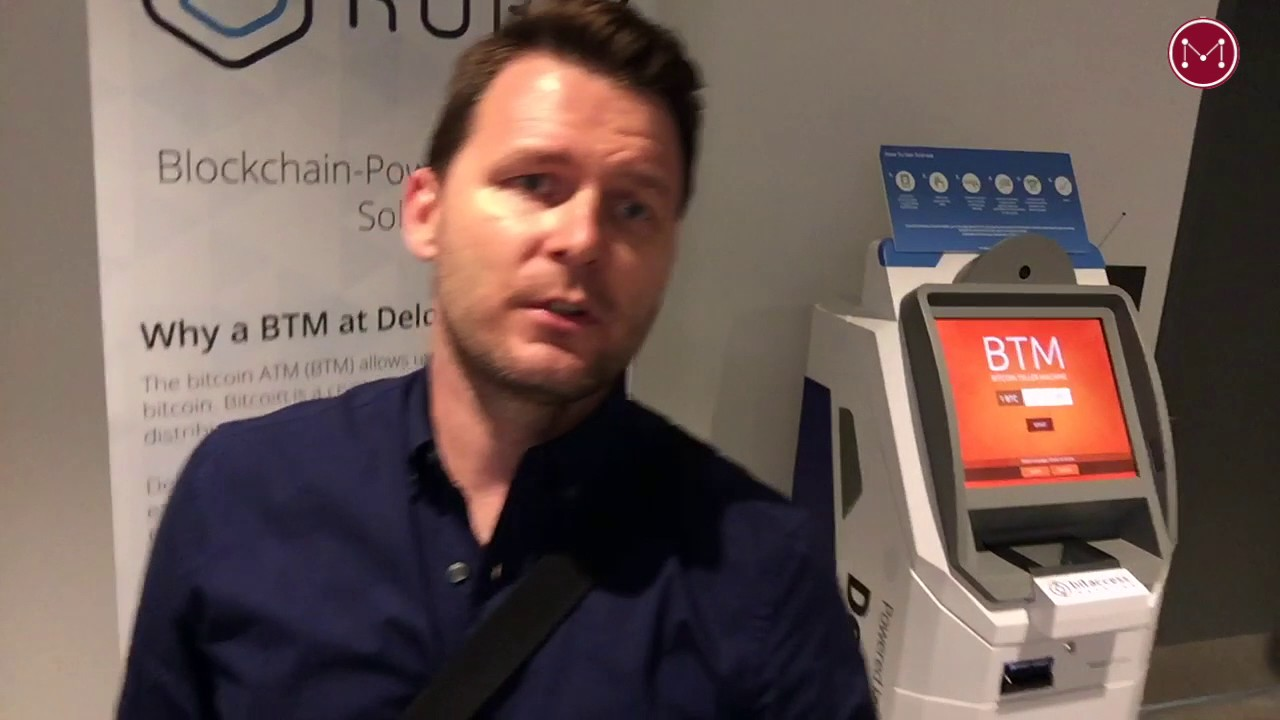 empresa bitcointrade btc reddit trading