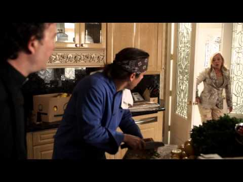 Кадры из фильма Мыслить как преступник (Criminal Minds) - 8 сезон 20 серия