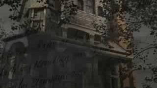 Dracula La Risurrezione - Pc Game ( Ita )