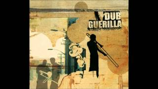 Dub Guerrilla
