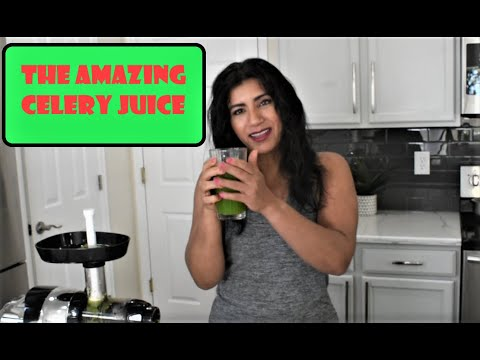 why-i-drink-the-medical-medium-celery-juice-every-morning,-chronic-illness-disease-natural-remedy