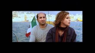 Days and Clouds; Giorni e nuvole Trailer HD - Original